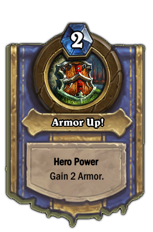 File:ArmorUp.png