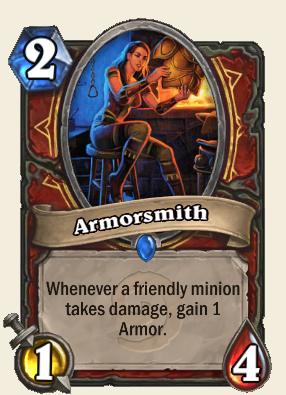 ArmorsmithUpdated