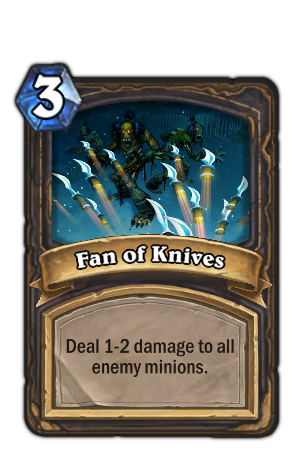 File:FanofKnives.png
