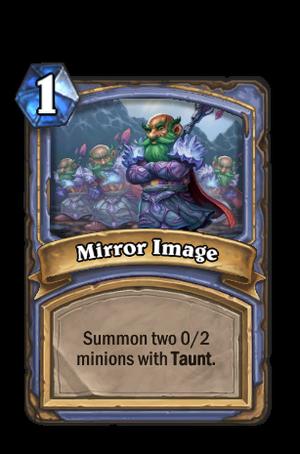 MirrorImage4