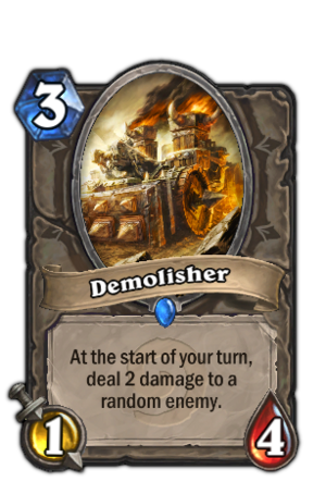 Demolisher.png