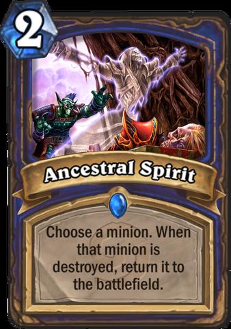 File:Ancestral Spirit.png