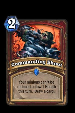 CommandingShout2