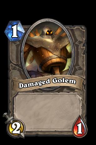 File:DamagedGolem.png