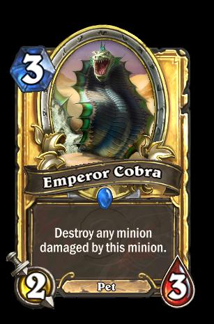 File:EmperorCobra1.png