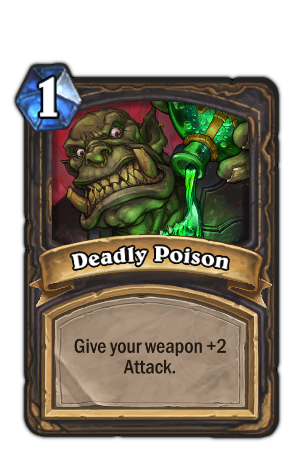 File:DeadlyPoison.png