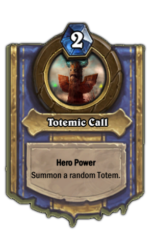 TotemicCall.png