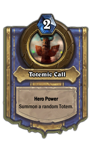 Файл:TotemicCall.png