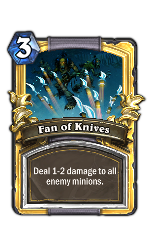 File:FanofKnives1.png