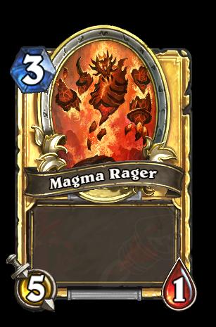File:MagmaRager1.png