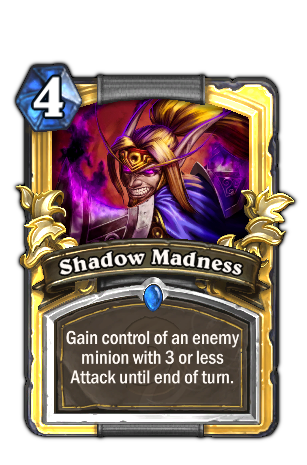 File:ShadowMadness1.png