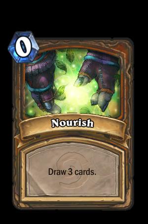 Nourish2