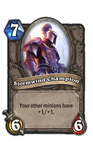 StormwindChampion2