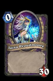 Jaina1.png