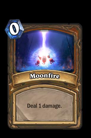 File:Moonfire1.png