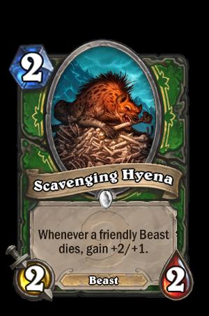ScavegingHyena2