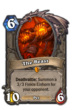 File:TheBeast.png