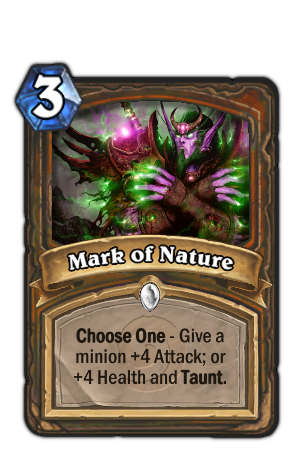File:MarkofNature3.png
