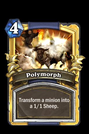 File:Polymorph1.png