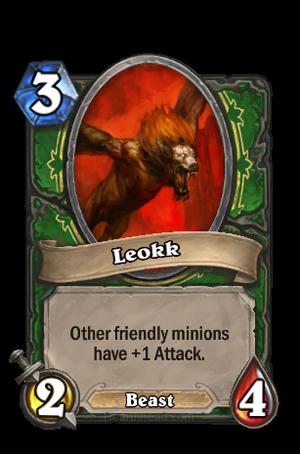 Leokk1