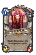 ProphetVelen