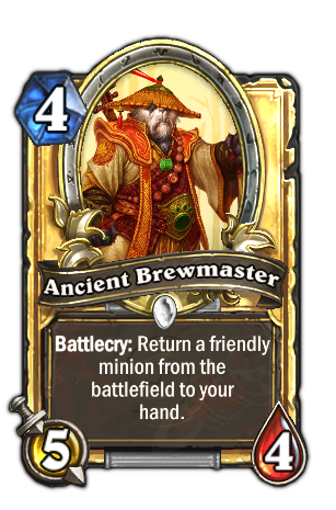 File:AncientBrewmaster1.png