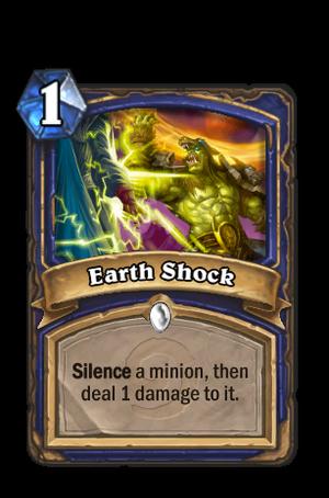 EarthShock2