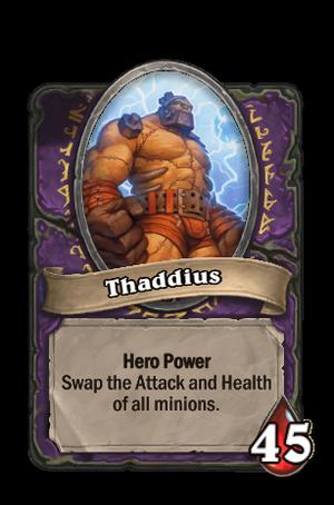 ThaddiusBossHeroic