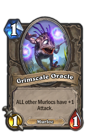 File:GrimscaleOracle.png