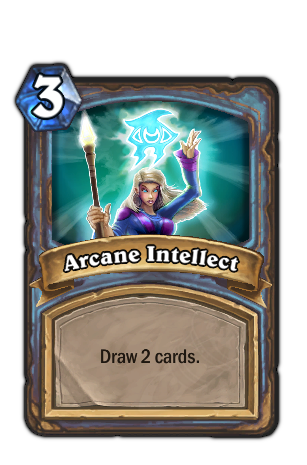 File:ArcaneIntellect.png