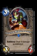 InjuredBlademaster