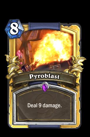 File:Pyroblast1.png
