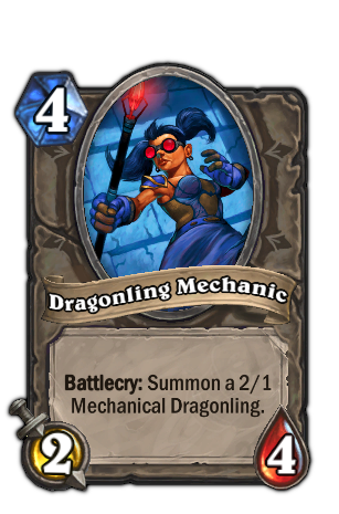 File:DragonlingMechanic.png