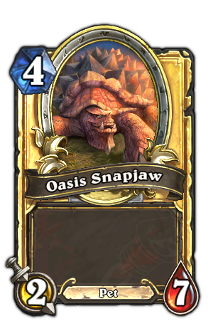File:OasisSnapjaw1.png