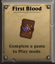 File:QuestFirstBlood.png