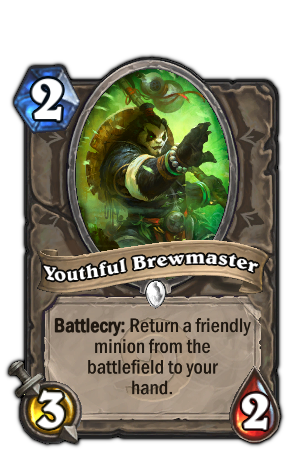 File:YouthfulBrewmaster.png