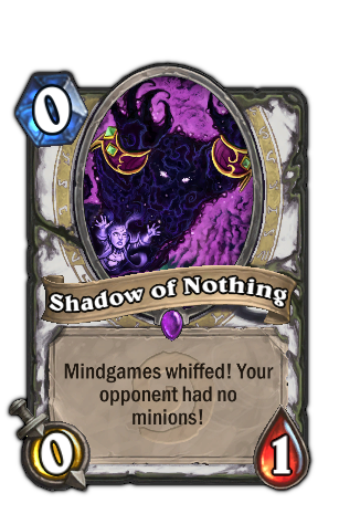 File:ShadowofNothing.png
