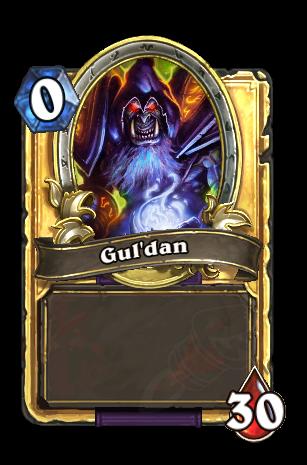 File:Guldan1.png