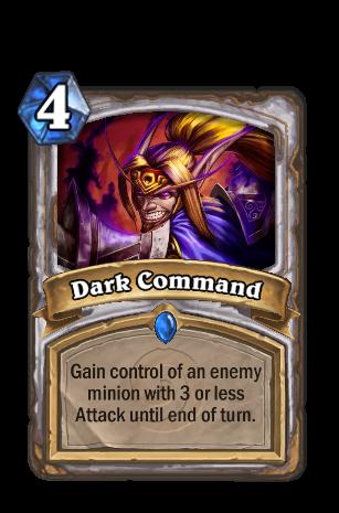 File:DarkCommand.png