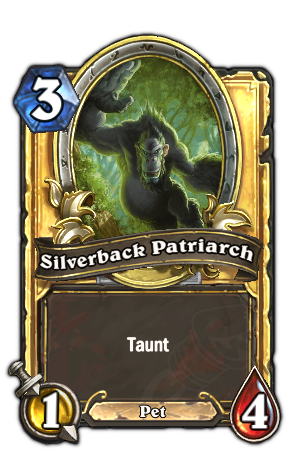 File:SilverbackPatriarch1.png