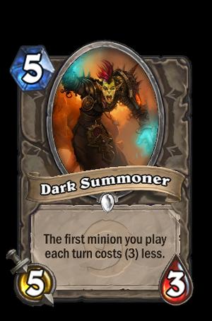 DarkSummoner
