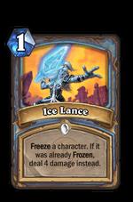 IceLance