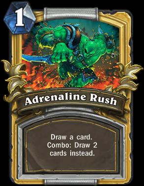 AdrenalineRush1