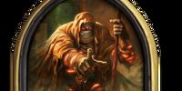 Arch-Thief Rafaam (normal)
