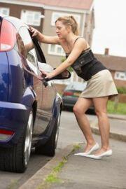 Prostitute-near-car-200x300