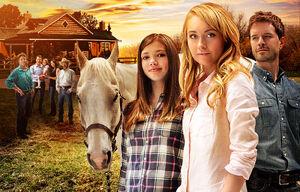 Heartland-season-8-featured-image