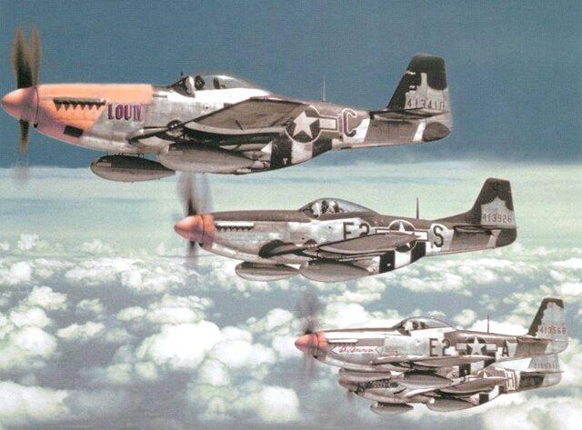 File:Air Superiority Doctrine.jpg