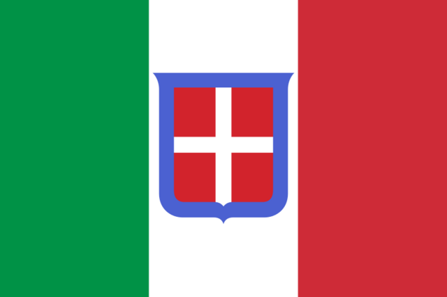 File:Italy (HoI4).png