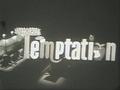 Temptation 1967