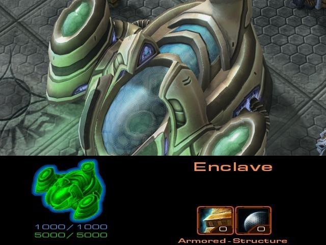 File:Enclave.jpg